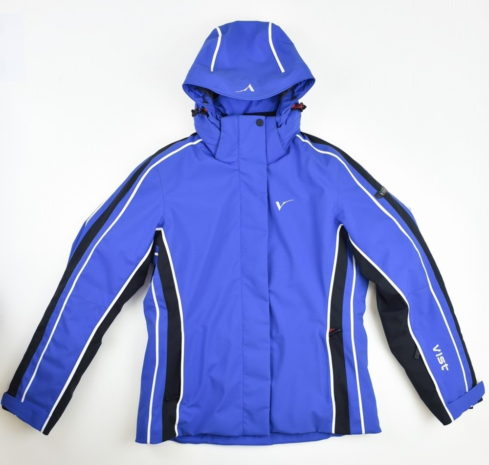 Vist Muse Insulated Ski Jacket
