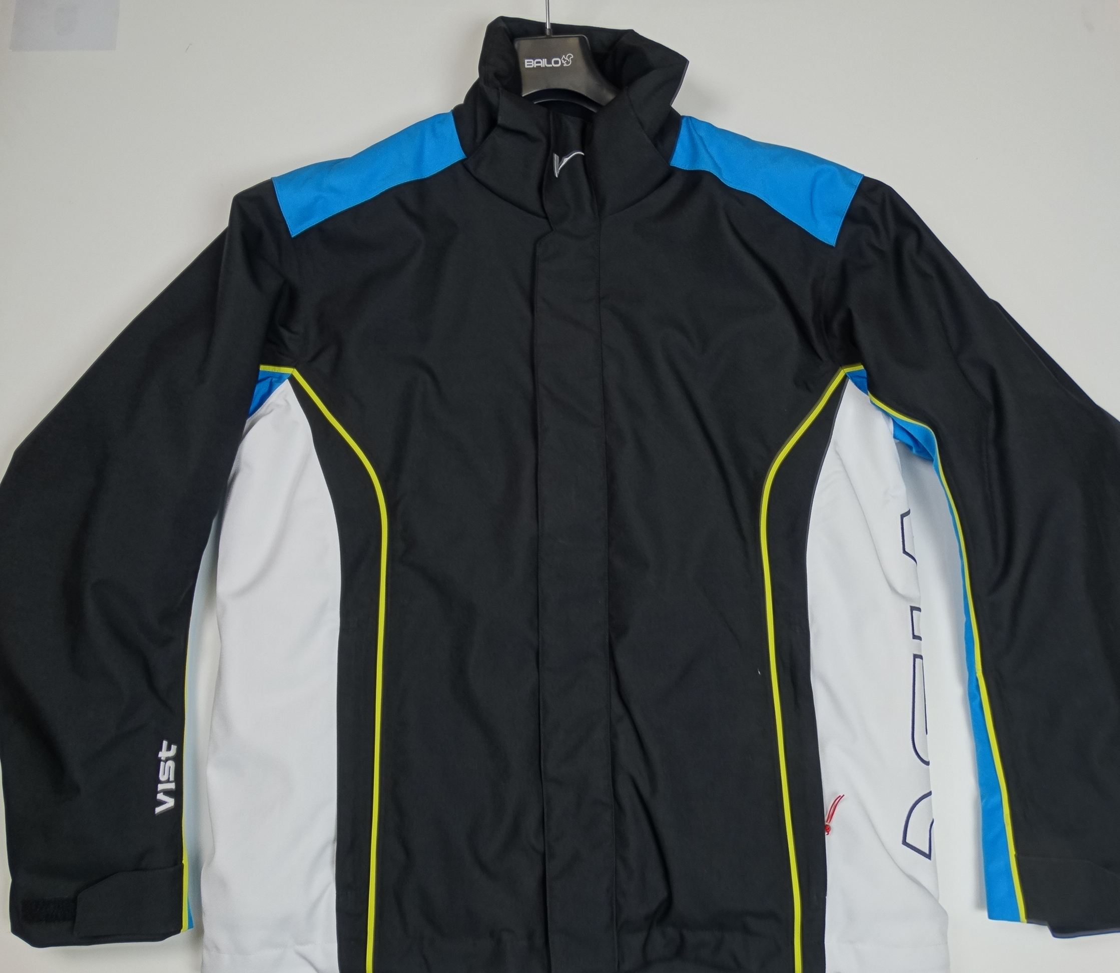 Vist TeamWear Jason Ski Jacket
