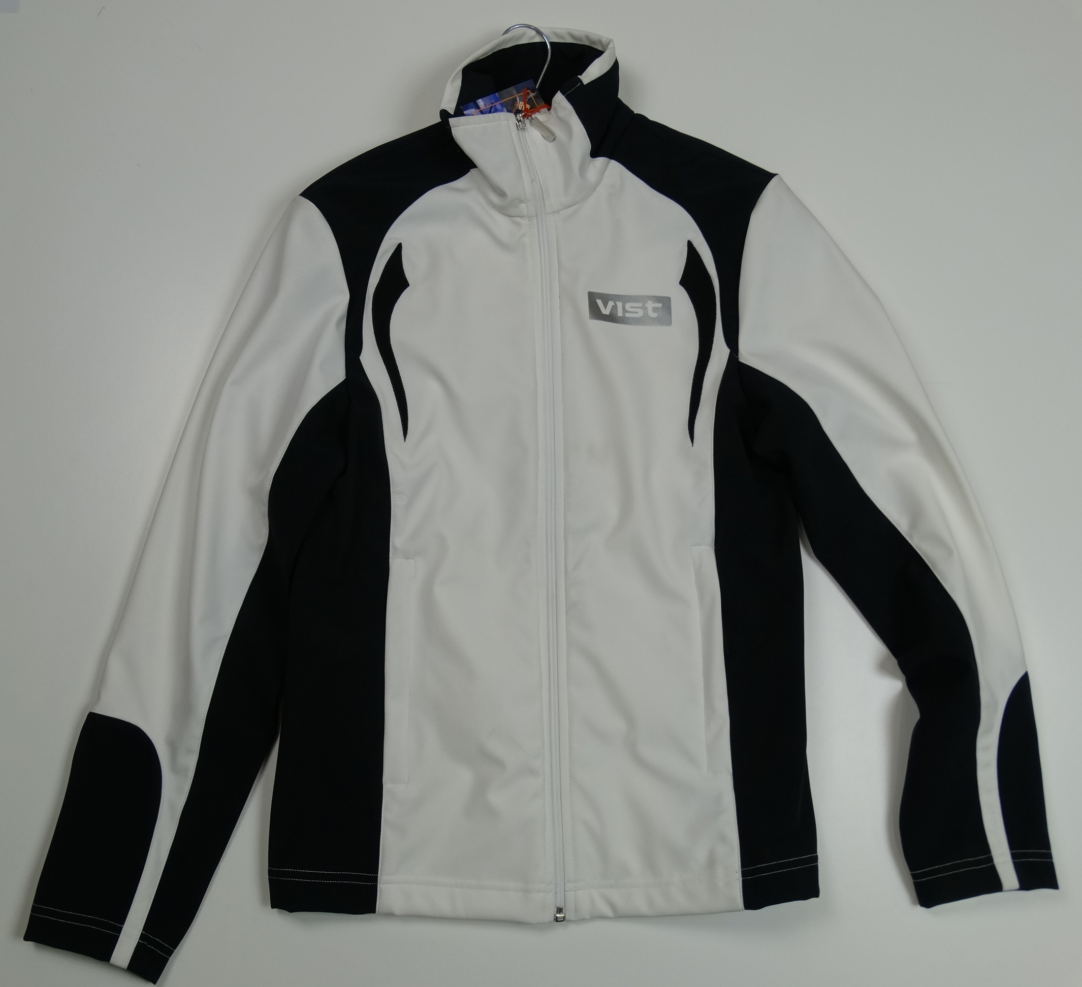 Vist Cosmo Soft Softshell Jacket