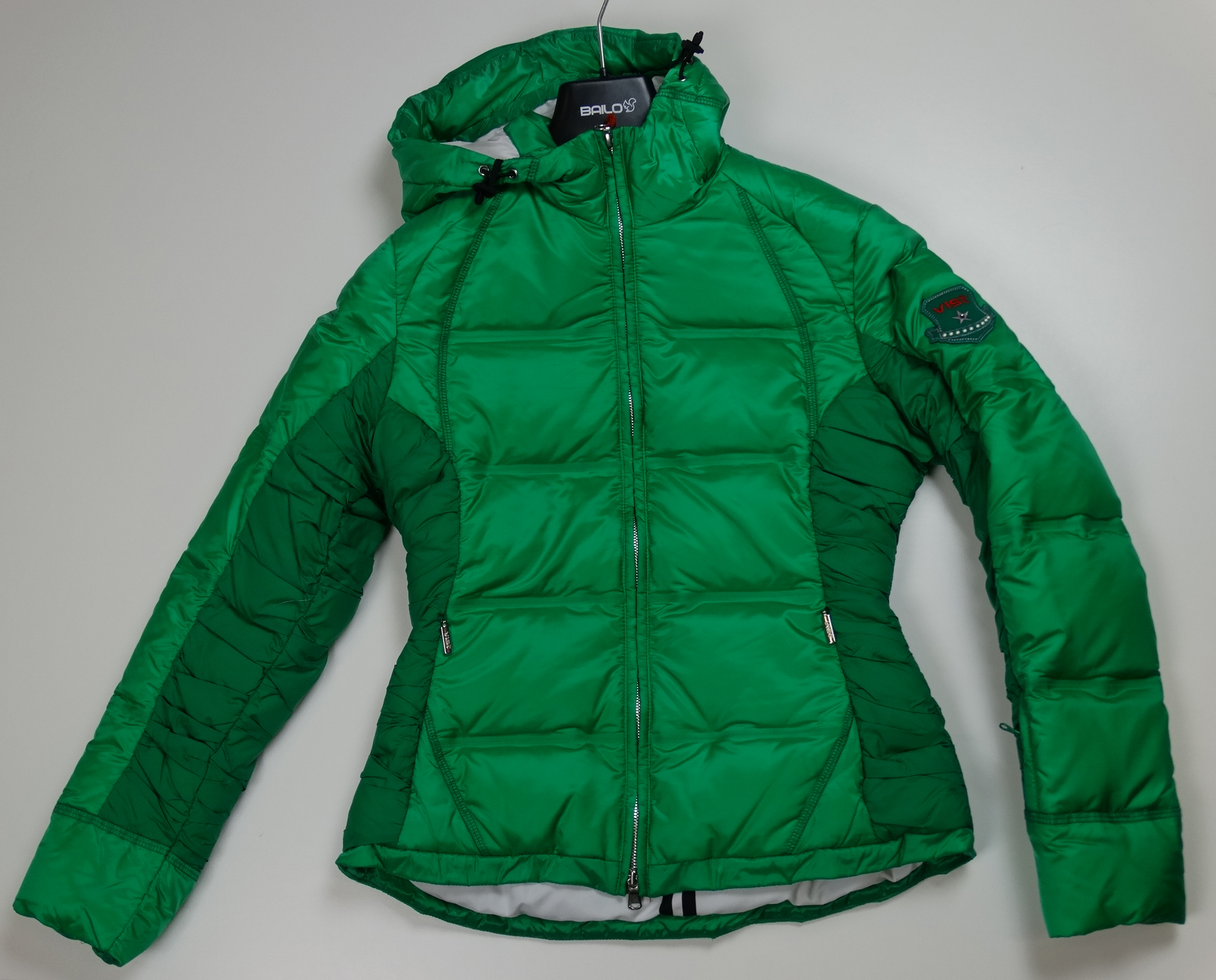 Vist Luna Down Jacket