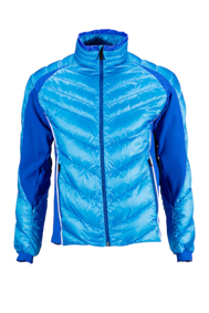 Vist Light Thermal Ski Jacket