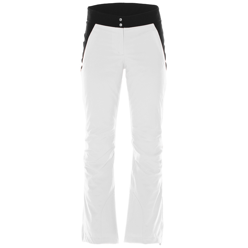 Vist Kina Insulated Ski Pants