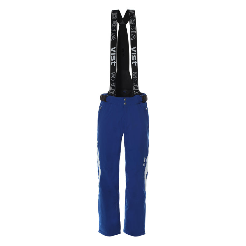 Vist Gran Risa Insulated Pants