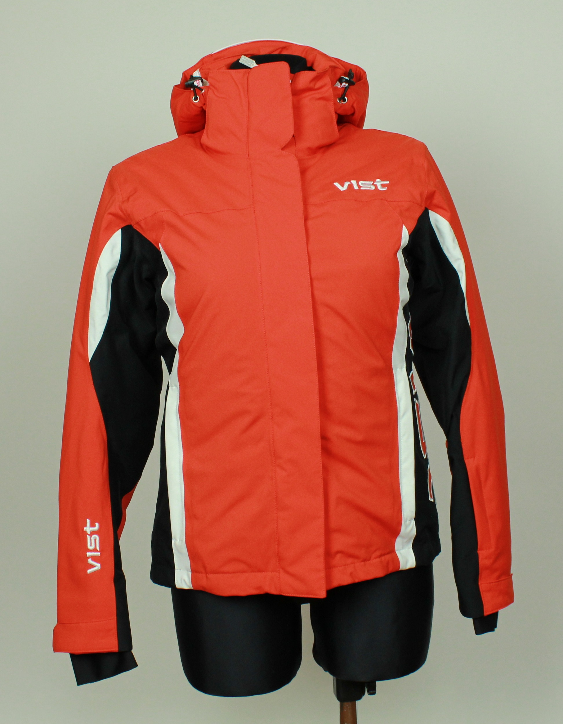 Vist Grand Risa Ski Jacket