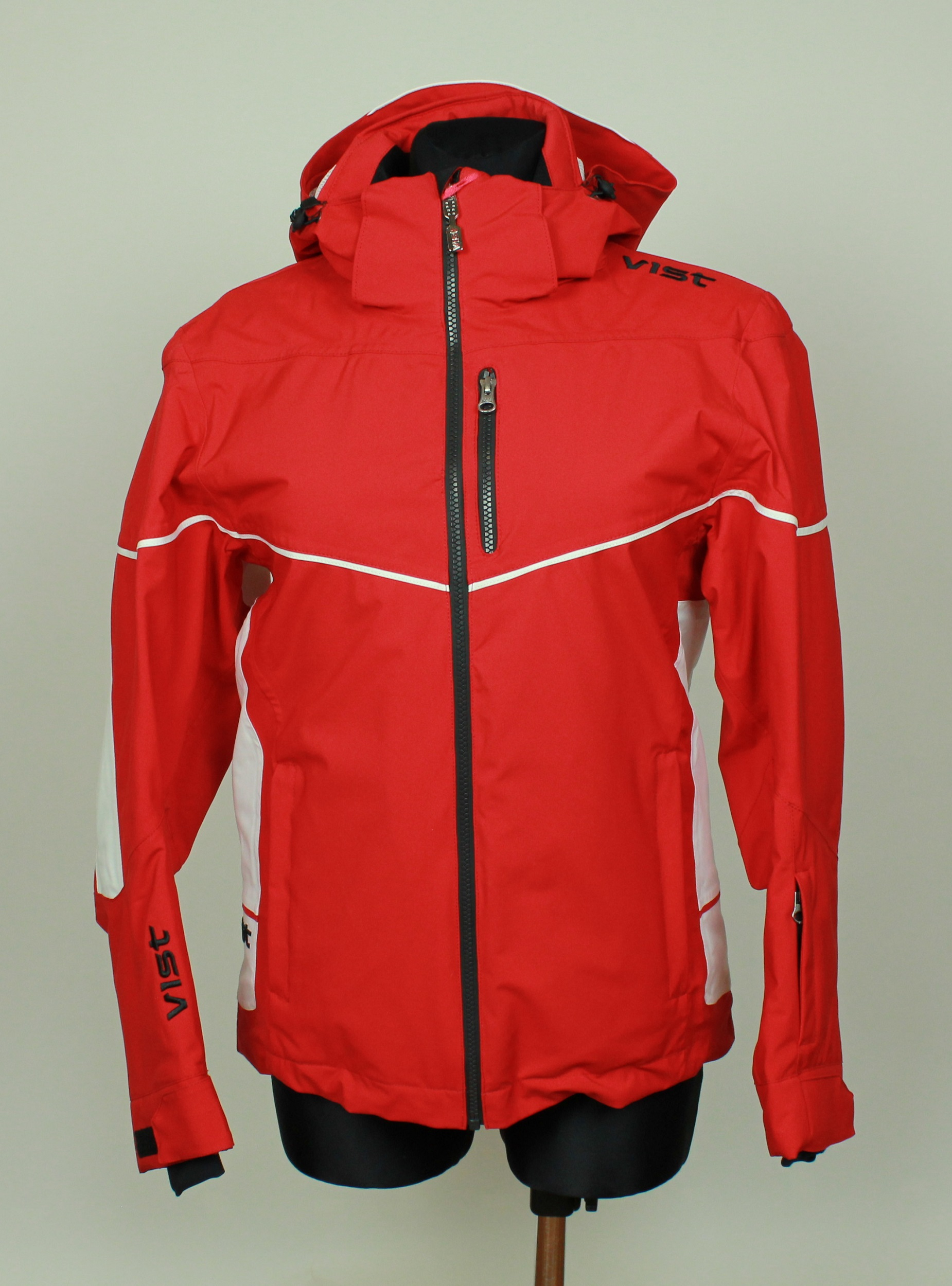 Vist Olimpia Insulated Ski Jacket