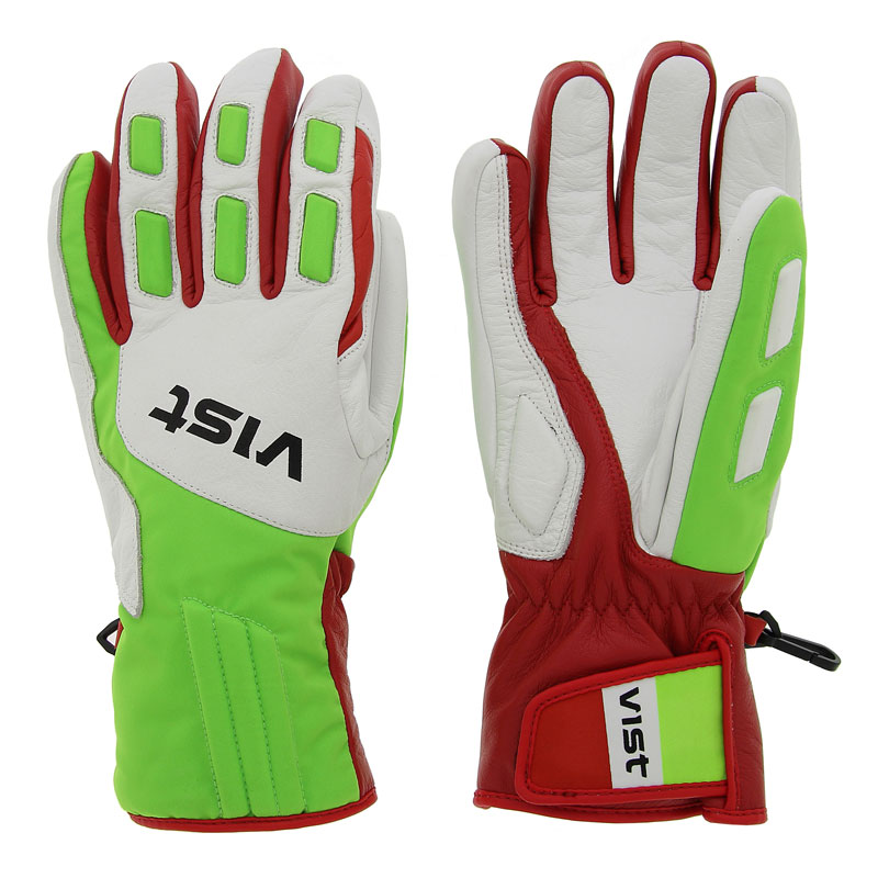Vist Stelvio Gloves