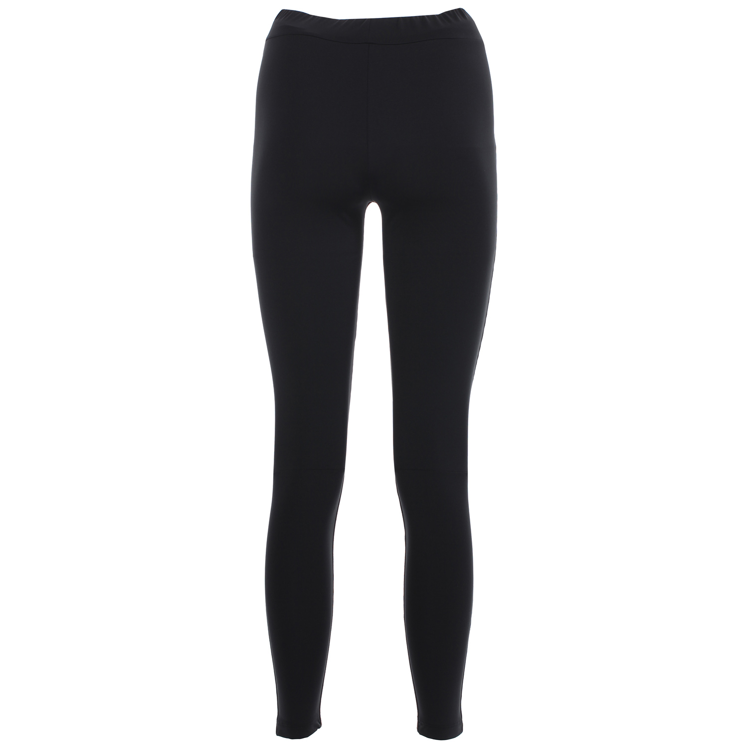 Vist Hera Leggings