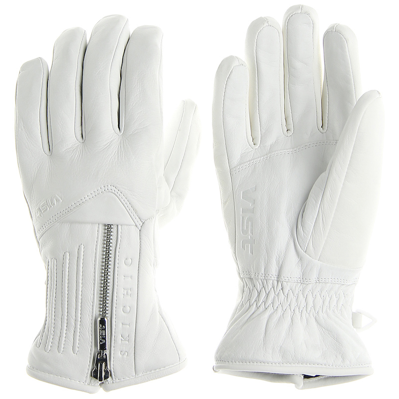 Vist Elite Gloves