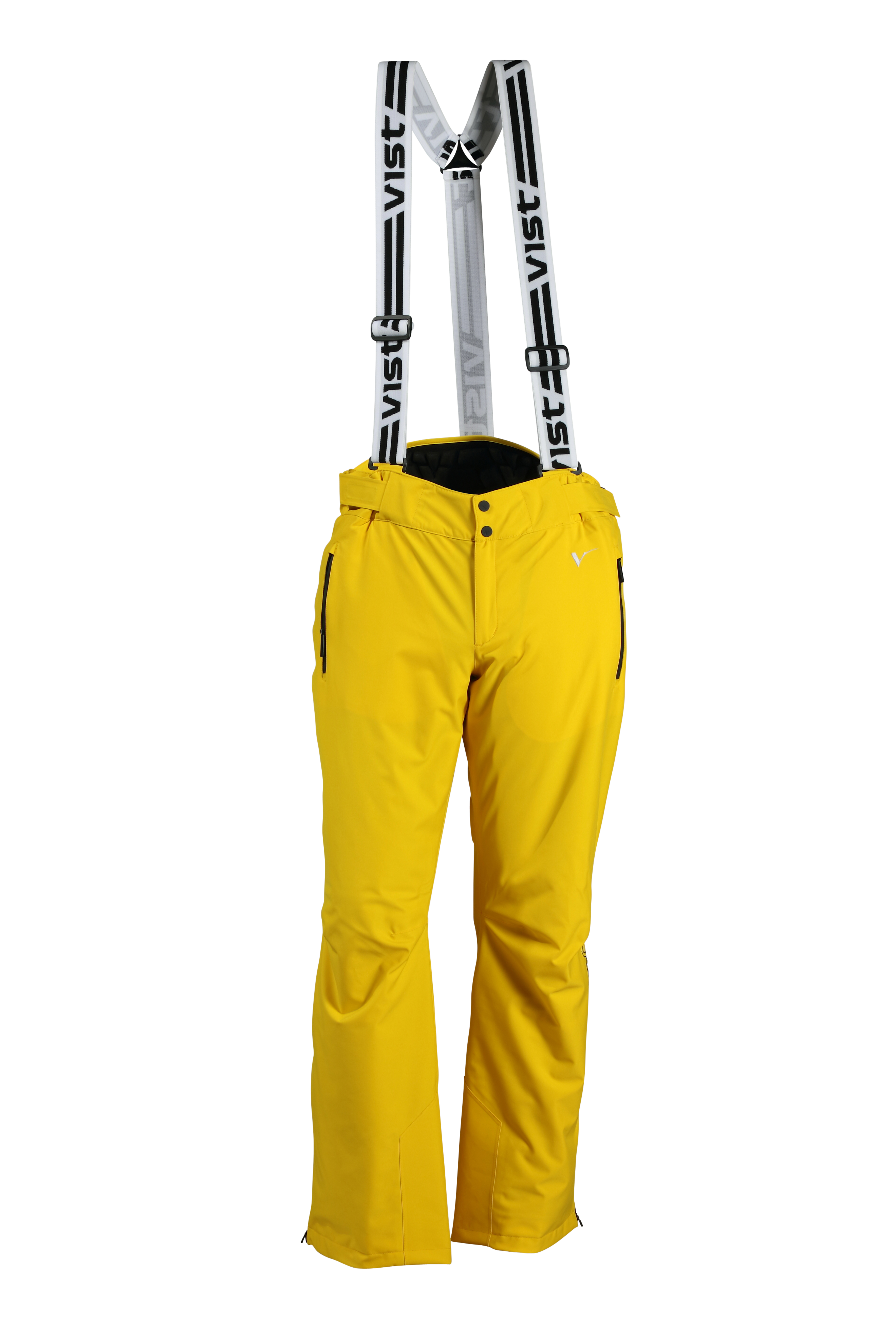 Vist Orfeo Insulated Ski Pants