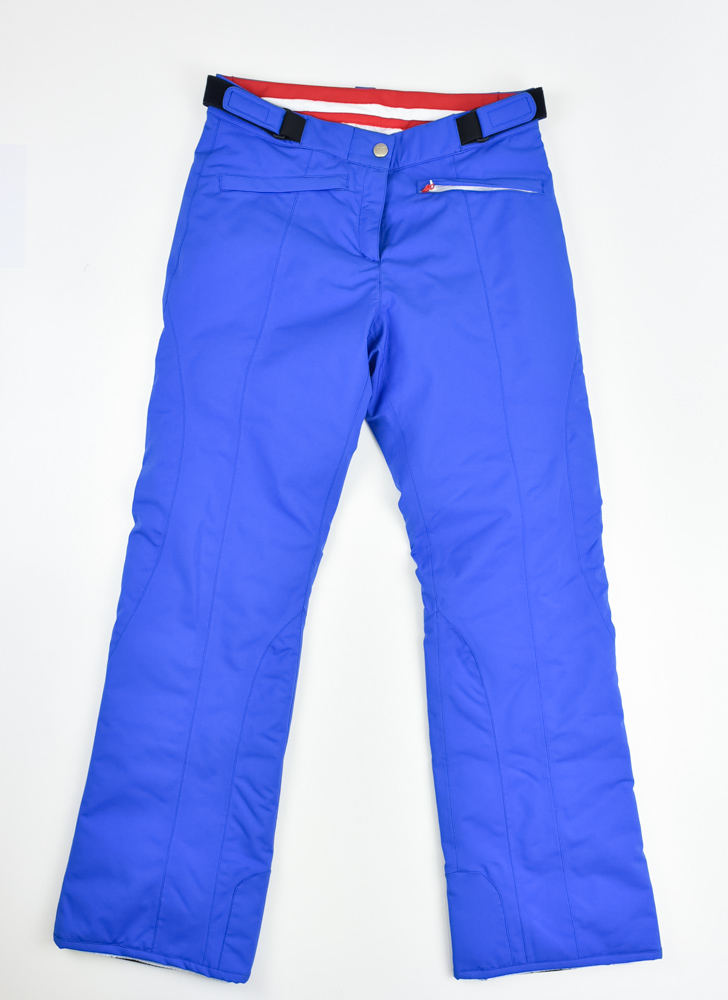 Vist Victoria Insulated Ski Pants