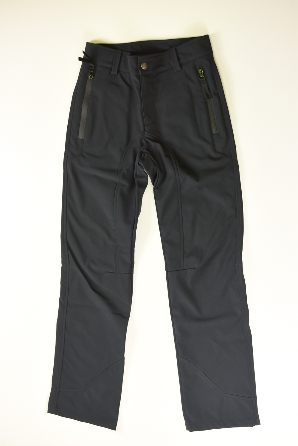 Vist Argos Softshell Pants