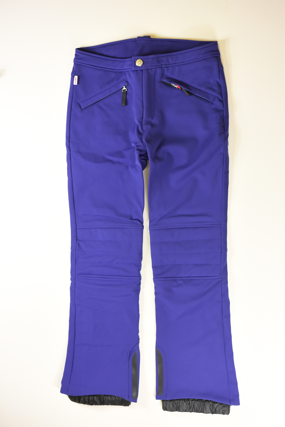 Vist Medeo Softshell Pants