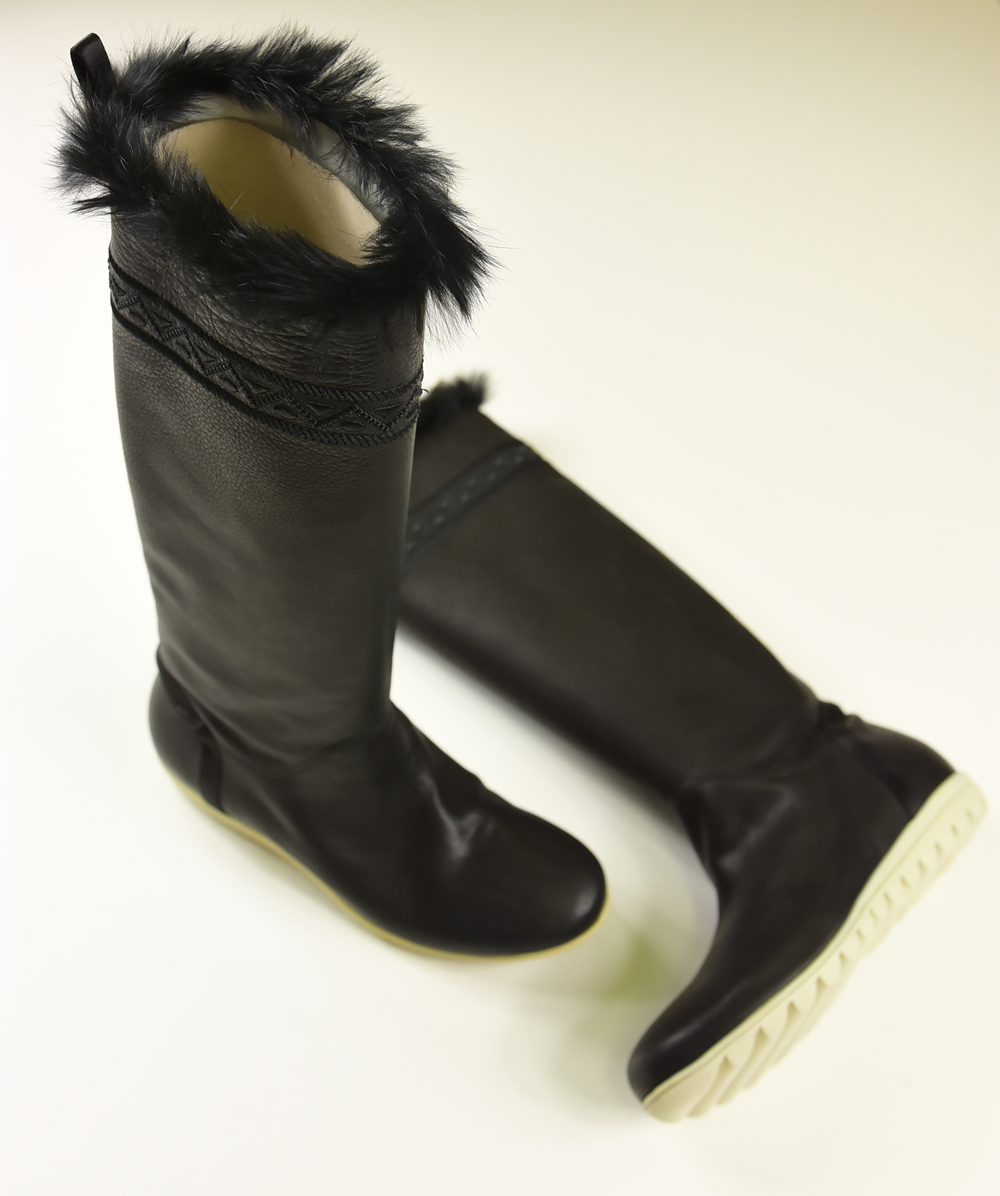Vist Neve Winter Boots