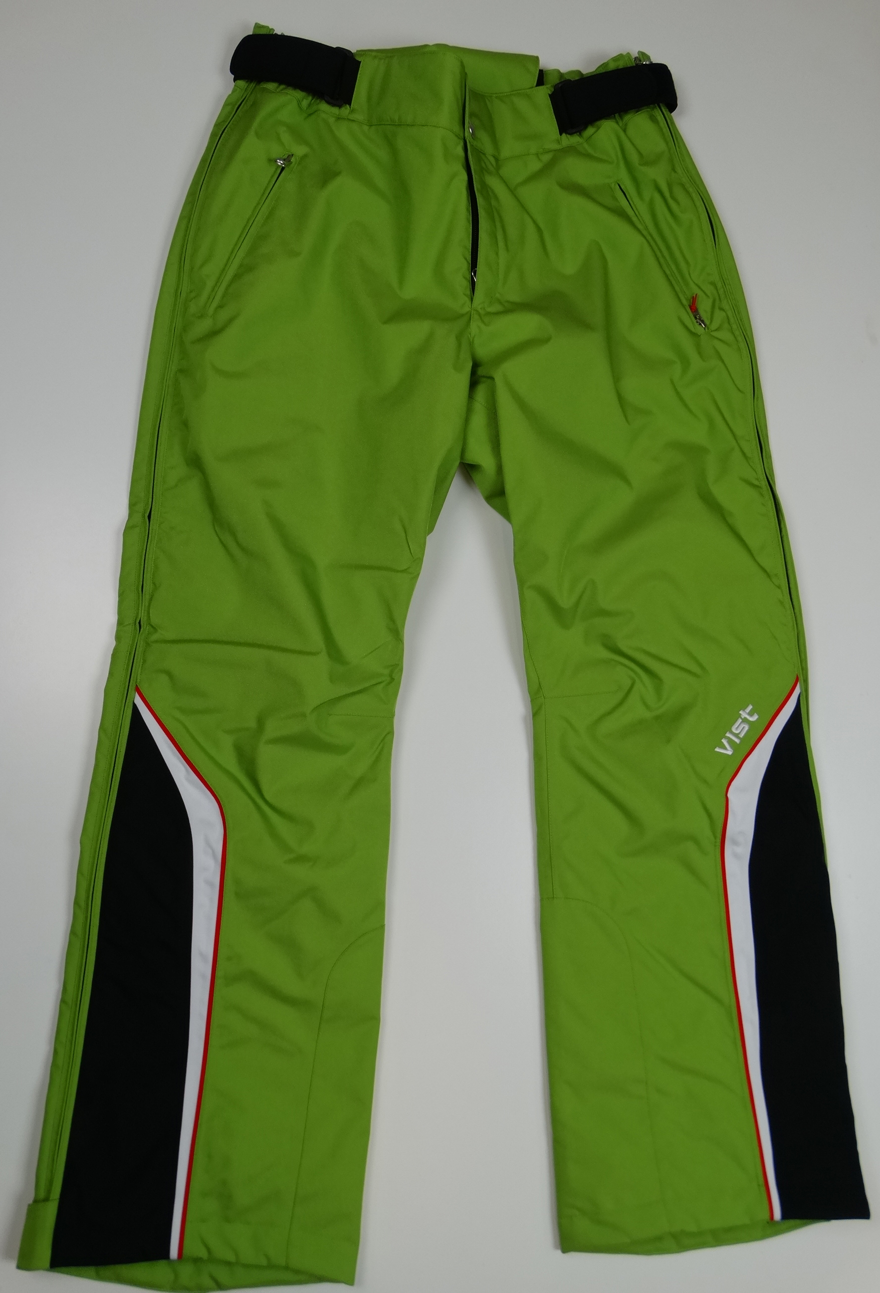 Vist TeamWear Jason Ski Pants