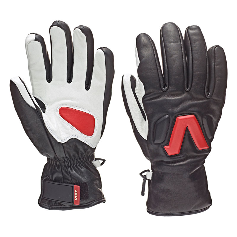 Vist Victory Gloves