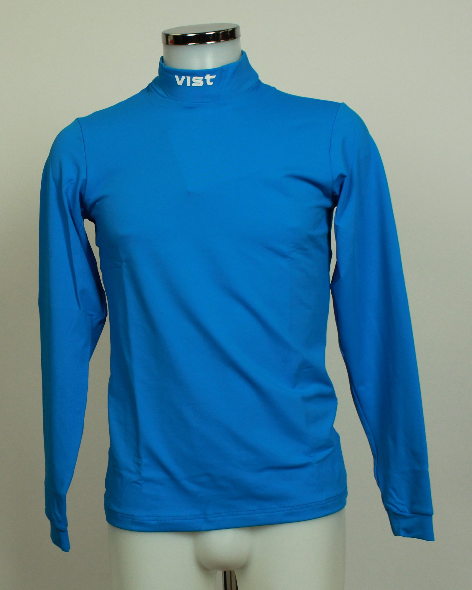 VIST Body rollneck