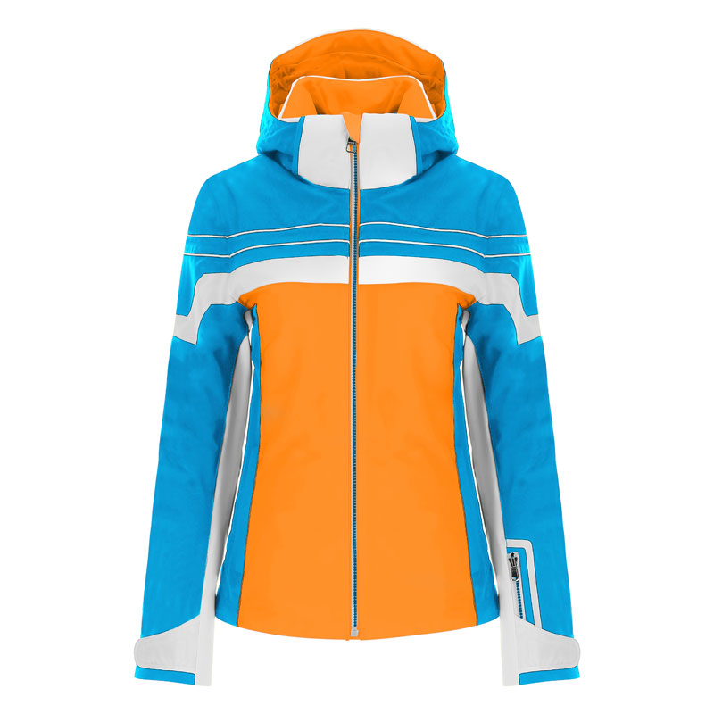 Vist Ambra  Ski Jacket Water